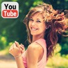 Groovy Soul Party - Music for video - Royalty Free Background Music