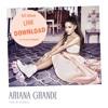 Ariana Grande - Boyfriend Material
