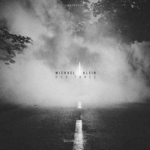 Premiere: Michael Klein & Pan-Pot 'Haze Effect' by Mixmag