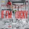 Jason Derulo - If Im Lucky (DGuan Ft MissQQless Club Transition Remix)