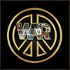 Four Cornered Room {DJ CreapMixx} (Lil Rob & WAR)