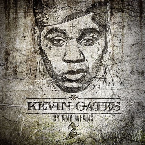 Gomd By Kevin Gates Free Listening On Soundcloud