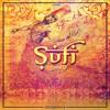 Mawalehi Sufi Qawwali ( Remix ) [ 1001NightRecord ]