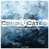 Complicated Ft Kat L Ego,Ekzotic Music,Deej Nqoobi & Mash (Prod.by.10mp).mp3