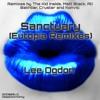 Sanctuary (Konvic Remix) - Lee Ogdon - DeepDownDirty