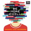 [3] I Love Play Rehearsal - Be More Chill