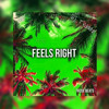 WOLFE & Gill Chang - Feels Right (DJ Truddz Edit)