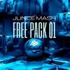 FREE PACK 01 - CLICK BUY FREE DOWNLOAD