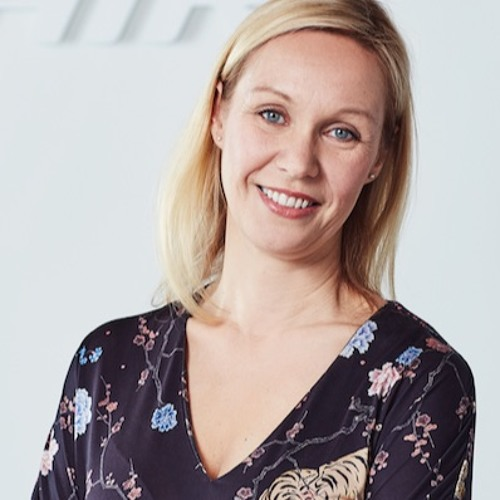 Monikansallisen yhtiön näkökulma kestävään kehitykseen: BISNES 2030 –haastattelussa Kati Ihamäki
