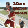 #59: Thad Burkamper -- Training For and Racing His First Spartan Race