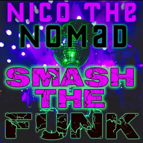 Smash The Funk vol.1 #Free Download#