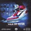 A$AP Mob - Walk On Water (Riptide Remix)