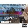 Deory -