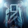 Grey ft. Bahari - I Miss You (BassNoise Remix) [FREE DL]