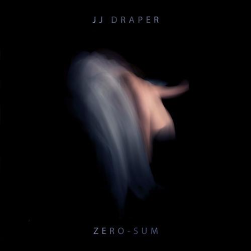 Zero-Sum