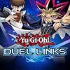 YuGiOh Duel Links - Below 1000 LP Remix