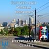 US International Classic 2017