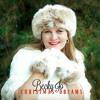 Merry Christmas Darling - Becky Harris