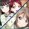 【Mix】Landing Action Yeah!! (DiaRikoYou Version)