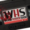 Wicked Horror Show Episode 28 Sean Marks from the New York City Horror Film Festival