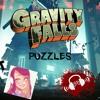 Weirdmagedon Rap (An Unofficial Gravity Falls Rap) By Lyrical Hyper & Lizz Robinett