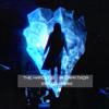 THE HARDKISS - Антарктида (Agilar Remix)