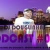 PODCAST #001=DJ DOUGLINHAS SO CORO PRAS PÃO CARECA