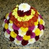 6 TV Bathukamma Song Gallu Galluna O Nirmala Mix By Dj Rakesh RnK... @8106931477@....mp3