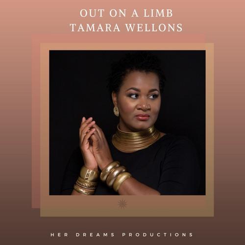 Out on A Limb-Tamara Wellons