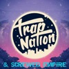 TOP 50 Best Trap Drops from Trap Nation EP's | 30K VIEWS Special | UNScrewed