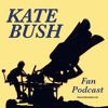 Kate Bush Fan Podcast Minisode 2: The Sensual World