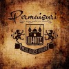 Permaisuri (Lyric, song, music, voc, record by W40NE)
