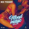 MOOD MUSIC - VOL. 2 - POWERED BY DANii VODKA