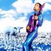 Prince - Purple Rain (Live)