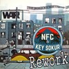 War - The World Is A Ghetto (NFC & Key Sokur Rework)//FREE WAV DOWNLOAD//