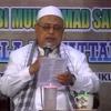 029. H131008 MARI BERSHOLAWAT oleh KH Jamaluddin Ahmad