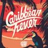 CARIBBEAN FEVER MIXTAPE VOL. 2 feat. Vybz Kartel, Alkaline, Popcaan, Mavado, Vershon & more..