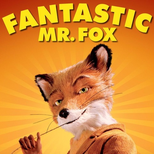 S03EP06 Fantastic Mr. Fox (2009)