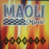 In case you didn't know (Maoli Cover)