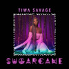 Tiwa Savage Ft. Wizkid & Spellz -Ma Lo