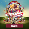 Requiem @ Intents Festival 2017-09-22 Artwork