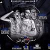 Download مهرجان نص صباع رجولة 2018 مجدى شطة, مروان المشاكس, توزيع احمد المشاكس, مهرجانات 2019 Mp3