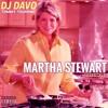 Tommy T$unami - Martha Stewart Freestyle *DJ DAVO EXCLUSIVE*