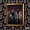 Young Thug & Carnage: Young Martha - Don't Call Me (feat. Shakka)