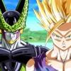 Dragon Ball FighterZ - Gohan vs. Cell Theme