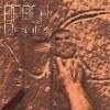 The World Before Money [Tendance Music TNDM026 ]