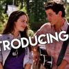 Introducing me - Nick Jonas [Voice Cover]