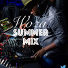 Woza Summer Mix