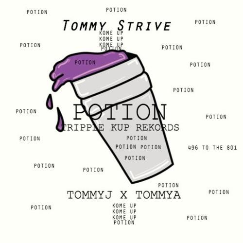 Tommya