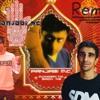 Mundian to Bach Ke by Panjabi MC (Vikkstar Indian Song Remix)